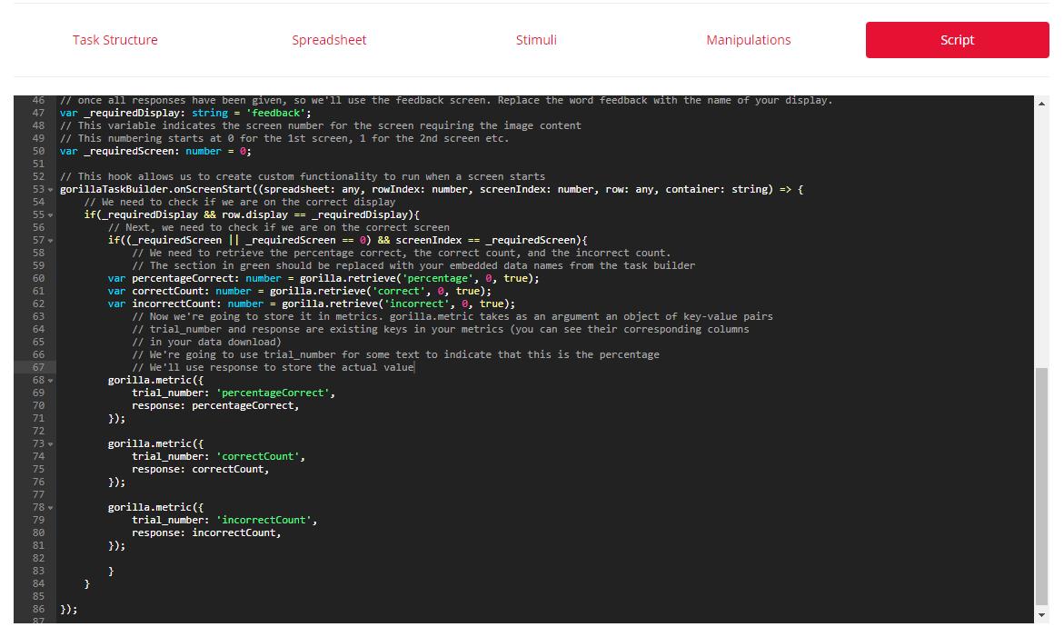 /embedded%20data%20script